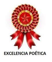 Gracias a Poetas de Nacimiento