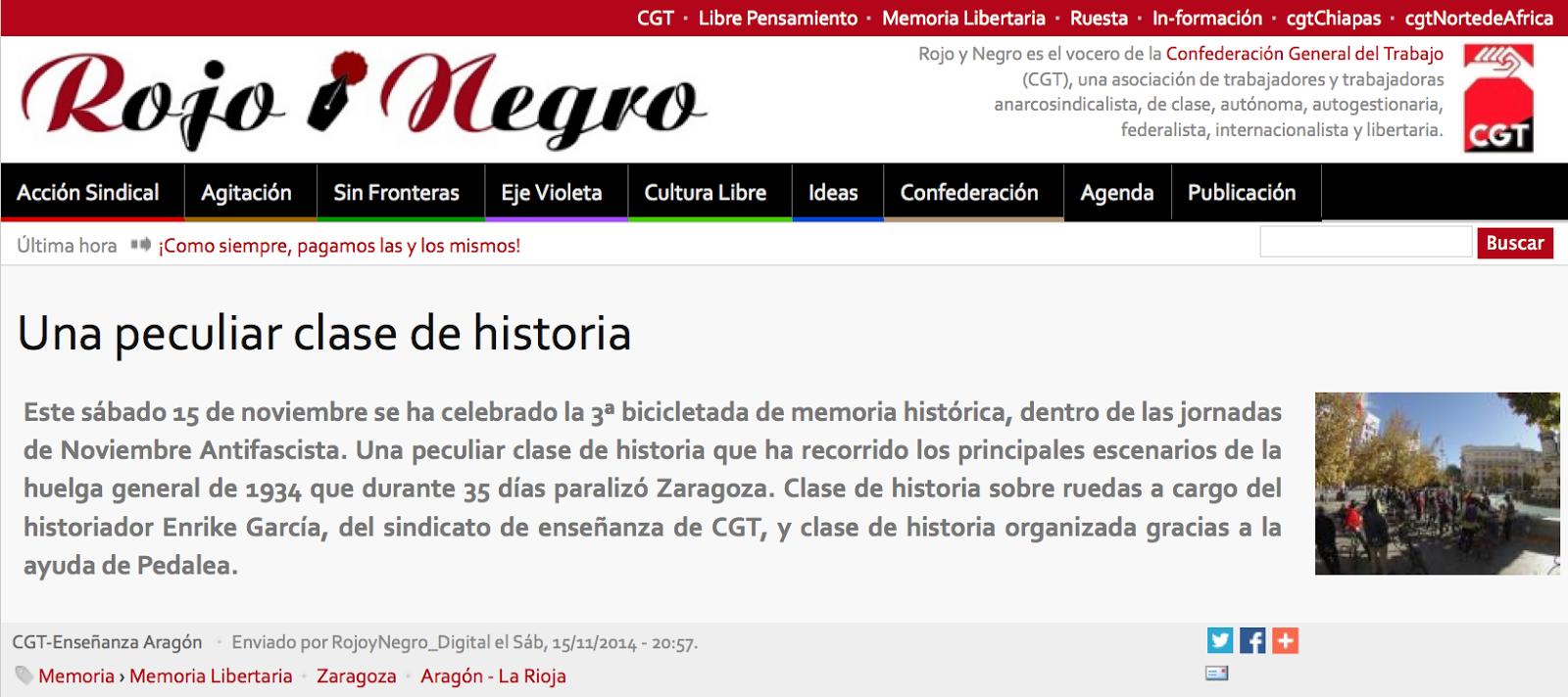 http://www.rojoynegro.info/articulo/memoria/una-peculiar-clase-historia