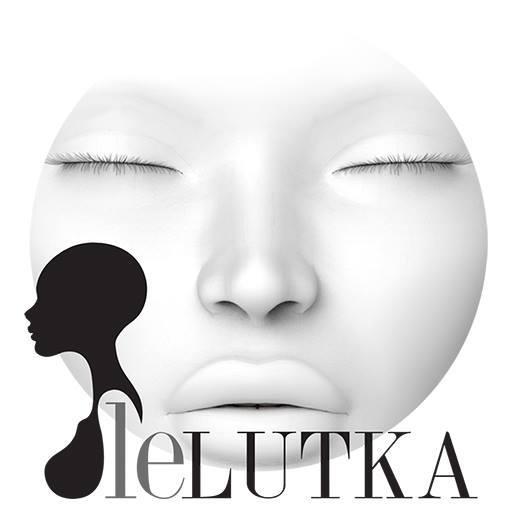 LeLutka
