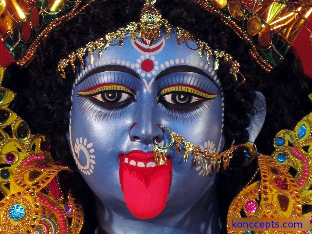 kali maa Information about kalika and kali ma information kali maa then devoured the slain bodies of the asuras and danced a fierce dance to celebrate the victory.