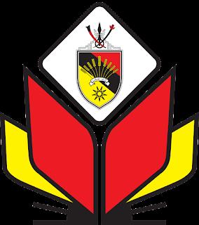 Jawatan Kosong Terkini 2015 di Yayasan Negeri Sembilan (YNS) http://mehkerja.blogspot.my/