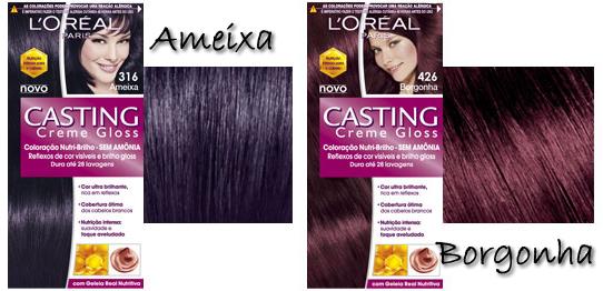 loreal natural shampoo