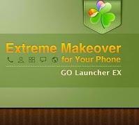 go launcher ex apk 3.23 download full