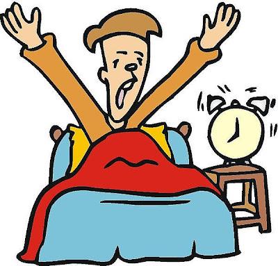 http://1.bp.blogspot.com/-6ZR-Za3AX8Y/Ta1iU_lb2bI/AAAAAAAAAcQ/wcjbKBamYYQ/s1600/bangun-dari-tidur.jpg