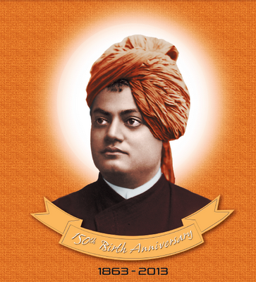 Essay About Health Essay Swami Vivekananda  Can You Write My  Nssflcom Photosynthesis Essay also How To Write An Essay Proposal Th Birth Anniversary Of Swami Vivekananda  Wikipedia Persuasive Essay Sample High School
