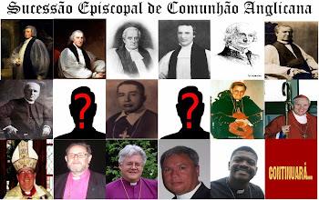 Bispos da Sucessão