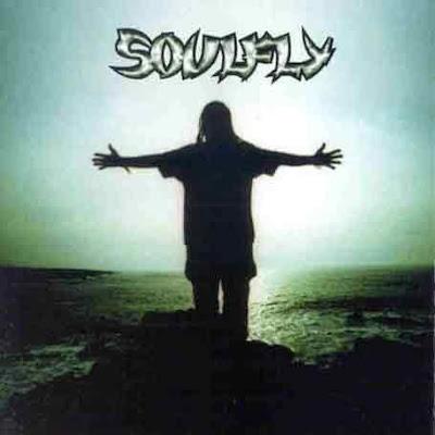 Soulfly 8742e0b9