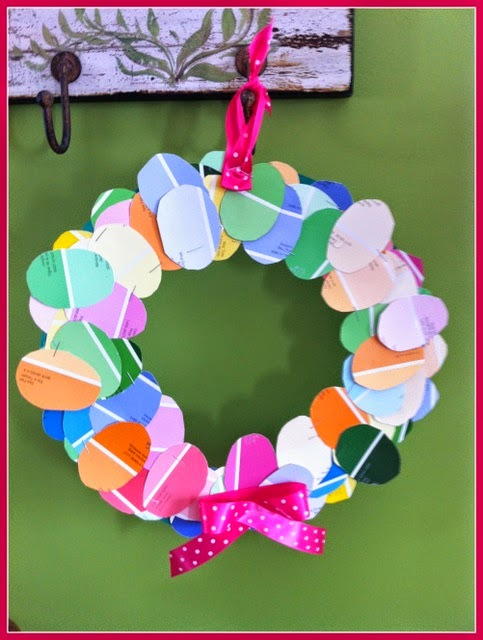 http://www.virtuouswomanexposed.com/2012/03/bon-voyage-easter-crafts.html