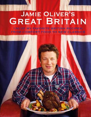 Jamie Oliver Comfort Food Beef Wellington Recipe