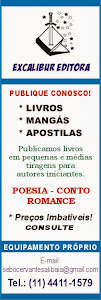 Excalibur Editora
