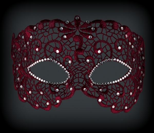 http://www.simplymasquerade.co.uk/masqueradeshop/prod_3831814-Vogue-PapierMache-Lace-Masquerade-Mask.html