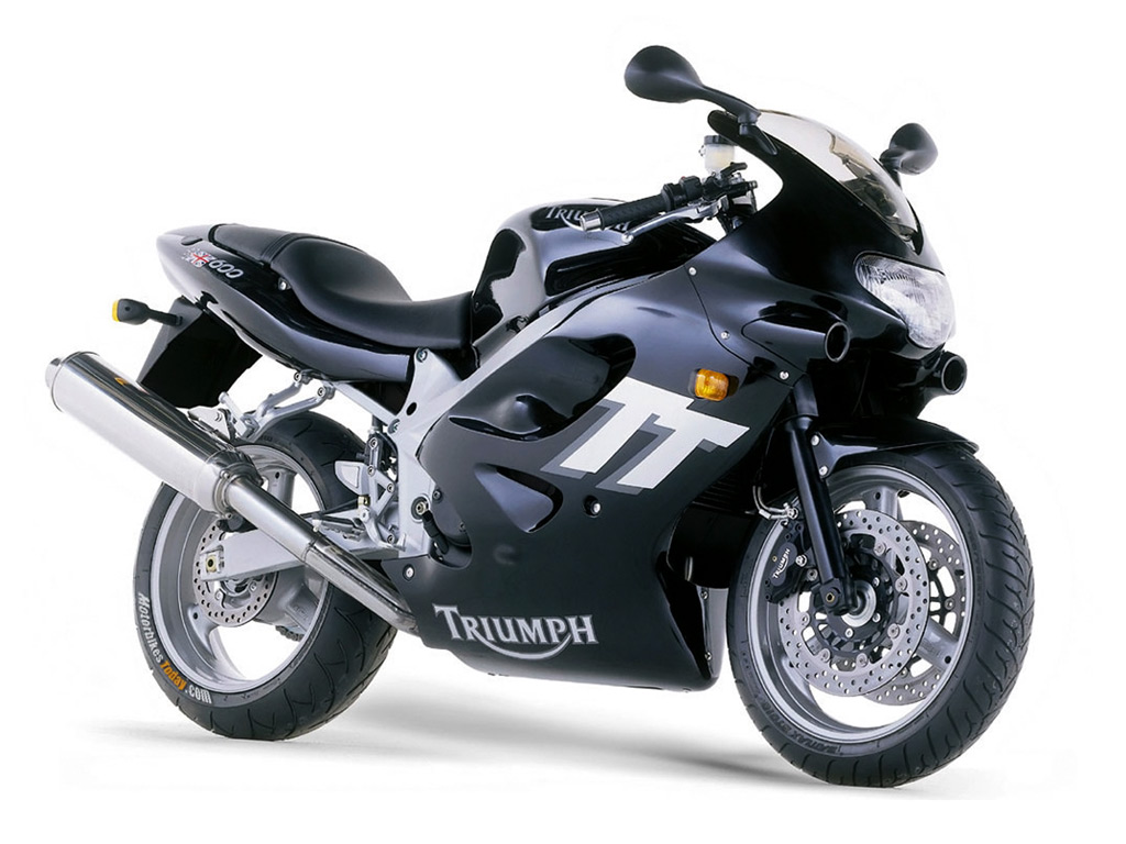 List Of New Sports Bikes In India Under Rs 100000 To Rs
