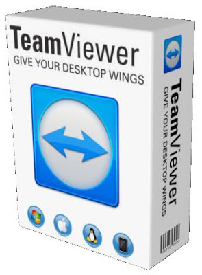 Download – TeamViewer Pro – 8.0.16642