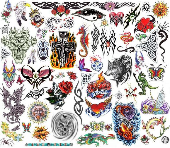 free tattoo flash designs video search engine at. Black Bedroom Furniture Sets. Home Design Ideas