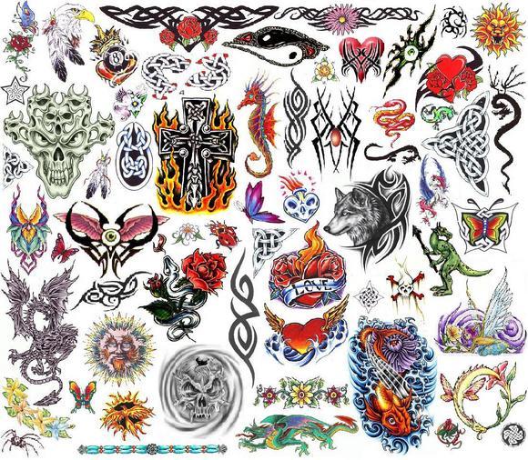 tattoo flash art free. Black Bedroom Furniture Sets. Home Design Ideas