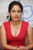 Malobika Banerjee hot photos-thumbnail-9