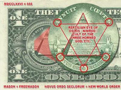 Ο γ. παπανδρεου στο illuminati card game? aytoi