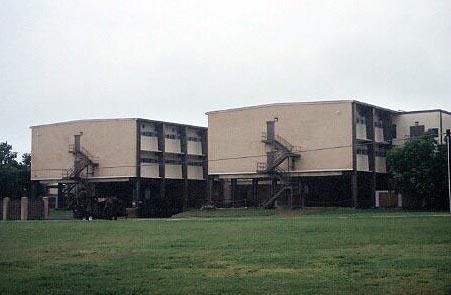 San Antonio Texas Air Force Base Air Force Base San