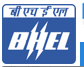 www.recruit.bhelhyd.co.in  BHEL Hyderabad Recruitment 2013  BHEL Artisan 800 Jobs Apply Online @ www.careers.bhel.in     Bharat Heavy Electricals Limited (BHEL) HYD