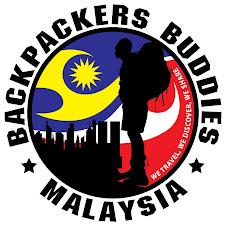 Komuniti Backpacker Malaysia