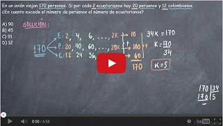 http://video-educativo.blogspot.com/2014/02/pregunta-sobre-razones-y-proporciones.html
