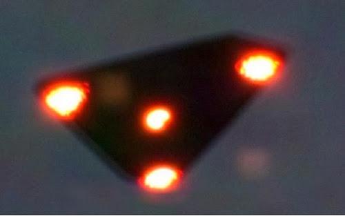 Conheça 7 dos avistamentos de OVNIs mais famosos da História
