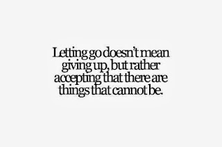 Quotes About Moving On 0066 4