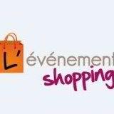 Bonnes Adresses et Actualités Shopping // Lyon et alentours