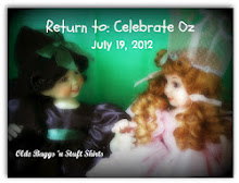 Oz Celebration 2012