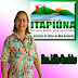 Secretária de Defesa do Meio Ambiente negocia implantação de dois Projetos da Coelce em Itapiúna