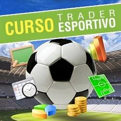 curso trader esportivo.