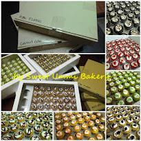 Mini Cuppies - 49ps/box