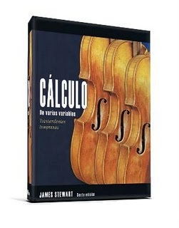 C%25C3%25A1lculo%2Bde%2BVarias%2BVariables Cálculo de Varias Variables, 6ta Edición   James Stewart