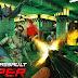 Zombie Assault:Sniper v1.15 Apk [Mod Dinero y Oro ilimitado]
