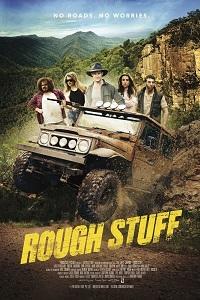 Watch Rough Stuff Online Free in HD