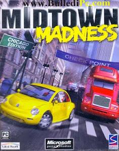 http://1.bp.blogspot.com/-6ZivVWLJ484/VVI1fqLx-XI/AAAAAAAABIg/fF4x992djno/s300/Midtown-Madness-1-Free-Download.jpg