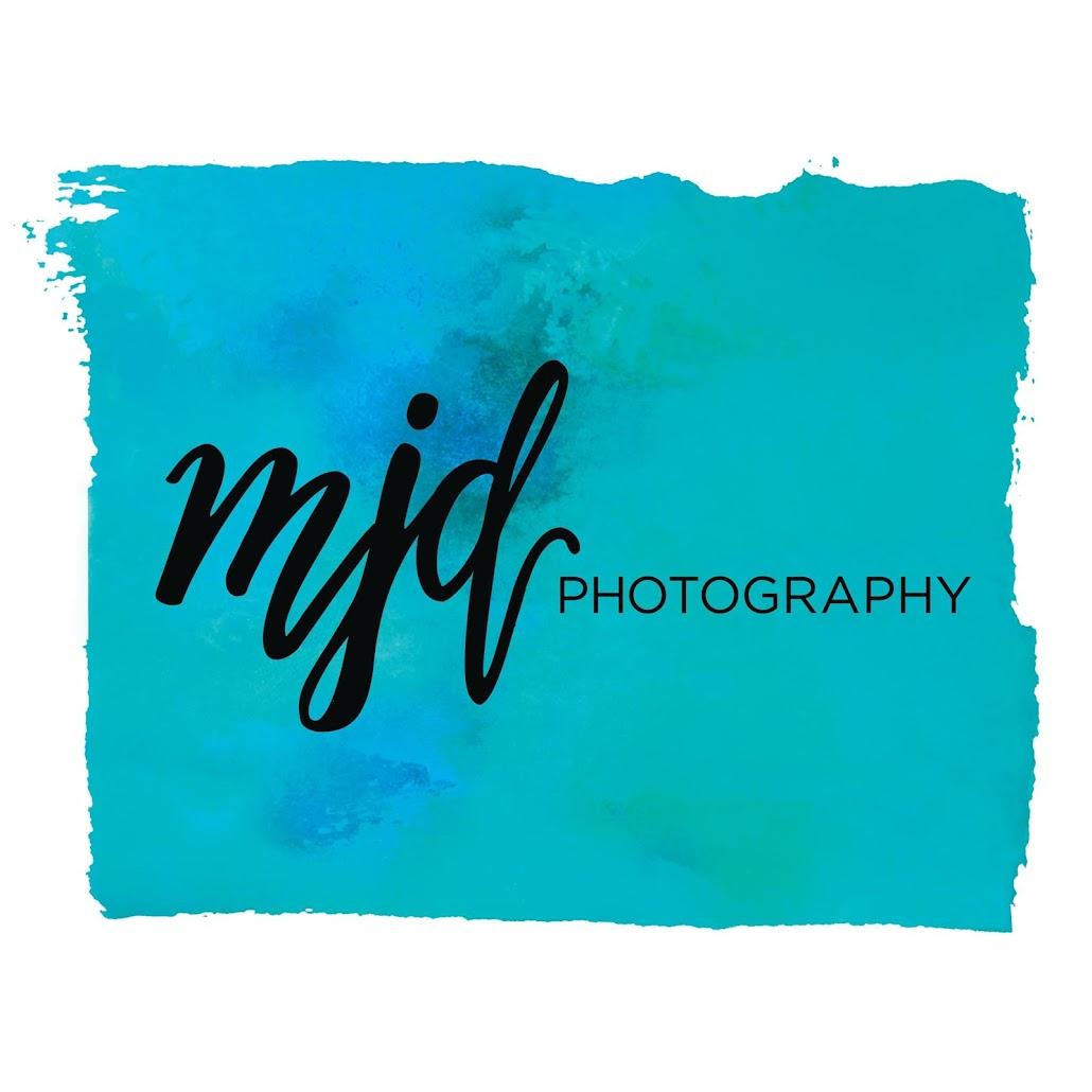 Martha Duffy Photography