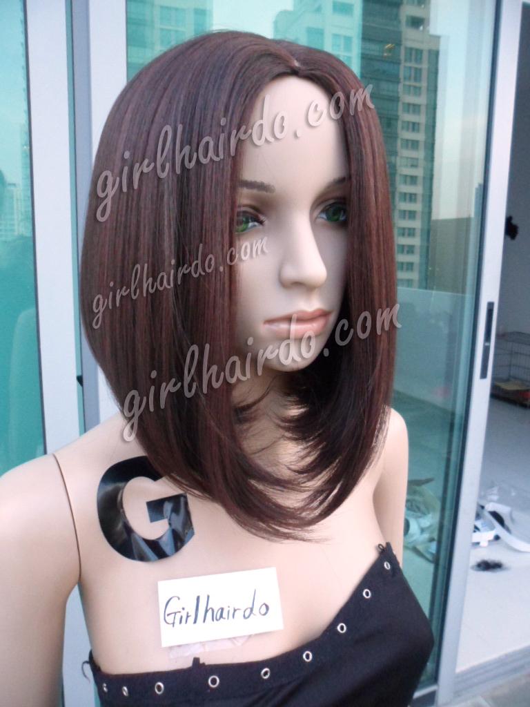 http://1.bp.blogspot.com/-6ZjqMT-YFlQ/UCfv8VxRfUI/AAAAAAAAKGw/a0KBVXcUm1I/s1600/SAM_7052.JPG