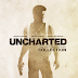 Uncharted: The Nathan Drake Collection is on its way