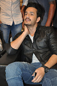 Akhil handsome looking photos gallery-thumbnail-20