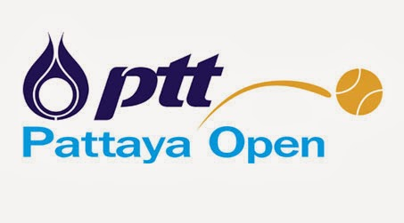 #136.  Riske A. – Cirstea S. (WTA – Pattaya)