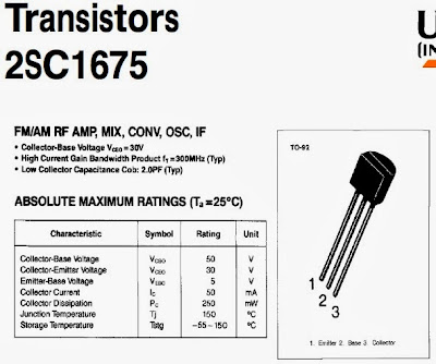 Identifying Capacitors further Search likewise Smd Surface Mount Electronic  ponents For Smt likewise 3426031 furthermore Dual Motor Controller 24v Wiring Diagram. on ceramic capacitor identification