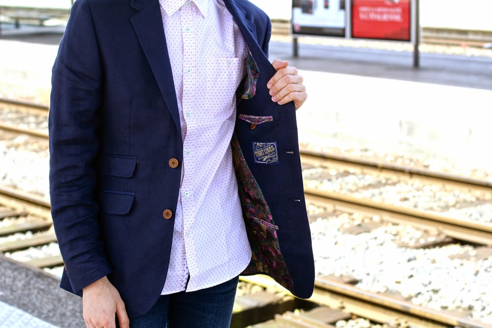 BLOG-MODE-HOMME_TED-BAKER_Railway_Vente-Privée_Mocassin-Style_Satchel_Preppy_Mensfashion_French_Annecy