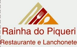 RAINHA DO PIQUERI - RESTAURANTE E LANCHONETE
