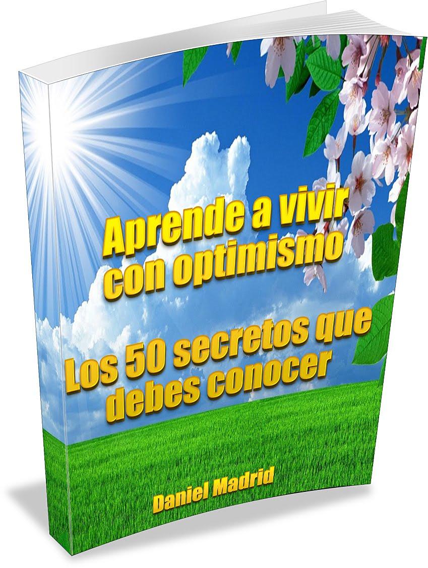 ¡Consigue el libro que cambiará tu vida!