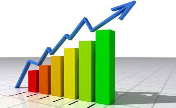 Inflação e alta do dólar eleva Selic para 9% ao ano.