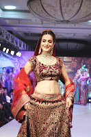 Amisha, Patel, On, The, Ramp
