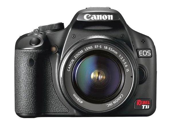 canon rebel t1i 500d. canon rebel t1i 500d. canon