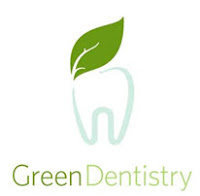 Green Dentist Melrose Massachusetts