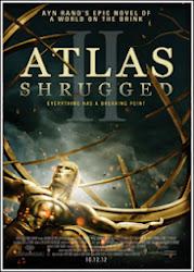 Baixar Filme A Revolta De Atlas Parte II (Dual Audio) Online Gratis